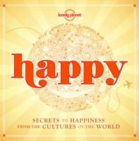 Happy (Mini Edition): Secrets to...