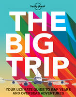 The Big Trip: Your Ultimate Guide to...