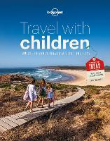 Travel with Children: The Essential...