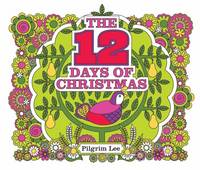 The 12 Days of Christmas: Little Hare...