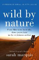 Wild by Nature: From Siberia to...