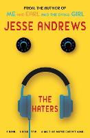 The Haters: A Band, a Road Trip, a ...