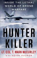 Hunter Killer: Inside the Lethal ...