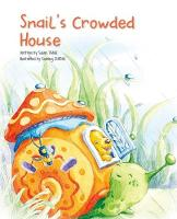 Snail's Crowded House