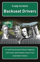 Backseat Drivers: A Road Trip Along...