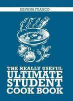 The Really Useful Ultimate Student...