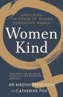 Women Kind: Unlocking the power of...