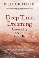 Deep Time Dreaming: Uncovering ...