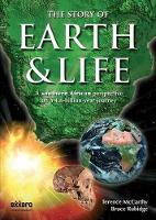 The Story of Earth and Life