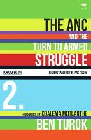 The ANC and the Turn to Armed ...