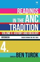 History and Ideology: Readings in the...