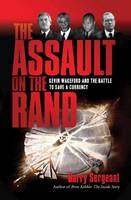 The Assault on the Rand: Kevin...