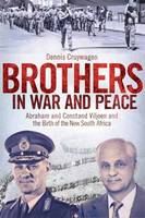 Brothers in War and Peace: Constand...