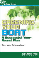 Greening Your Boat: A Successful...