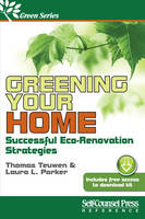 Greening Your Home: Successful...