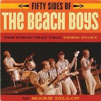 Fifty Sides of the Beach Boys: The...