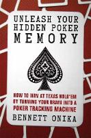 Unleash Your Hidden Poker Memory: How...