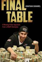 Final Table: A Winning Poker Approach...