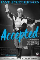 Accepted: How the First Gay Superstar...