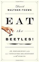 Eat The Beetles!: An Exploration into...