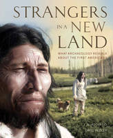 Strangers in a New Land: What...