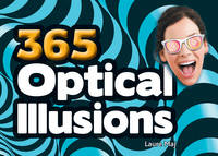 365 Optical Illusions