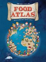 Food Atlas: Discover All the ...