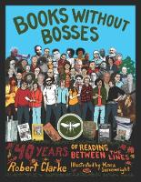 Books without Bosses: Forty Years of...