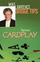 Tips on Card Play