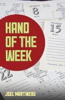Hand of the Week