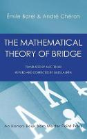 The Mathematical Theory of Bridge: ...