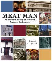 Meat Man: An Insiders History of...