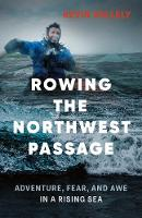 Rowing the Northwest Passage:...