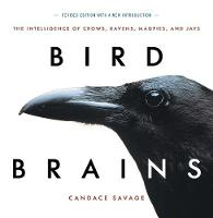 Bird Brains: The Intelligence of...
