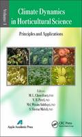 Climate Dynamics in Horticultural...