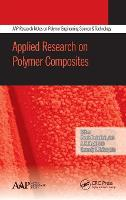 Applied Research on Polymer Composites