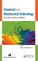 Chemical and Biochemical Technology:...