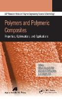 Polymers and Polymeric Composites:...