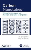 Carbon Nanotubes: Theoretical ...