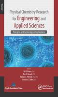 Physical Chemistry Research for...