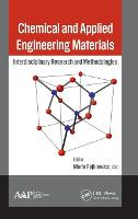 Chemical and Applied Engineering...