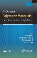 Advanced Polymeric Materials: From...