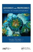 Genomics and Proteomics: Principles,...