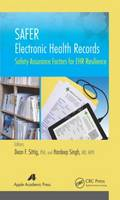Safer Electronic Health Records:...