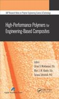 High-Performance Polymers for...