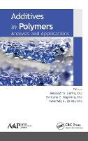 Additives in Polymers: Analysis &...