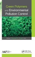 Green Polymers and Environmental...