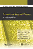Compositional Analysis of Polymers: ...