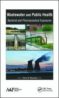 Wastewater and Public Health:...