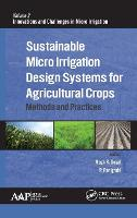 Sustainable Micro Irrigation Design...